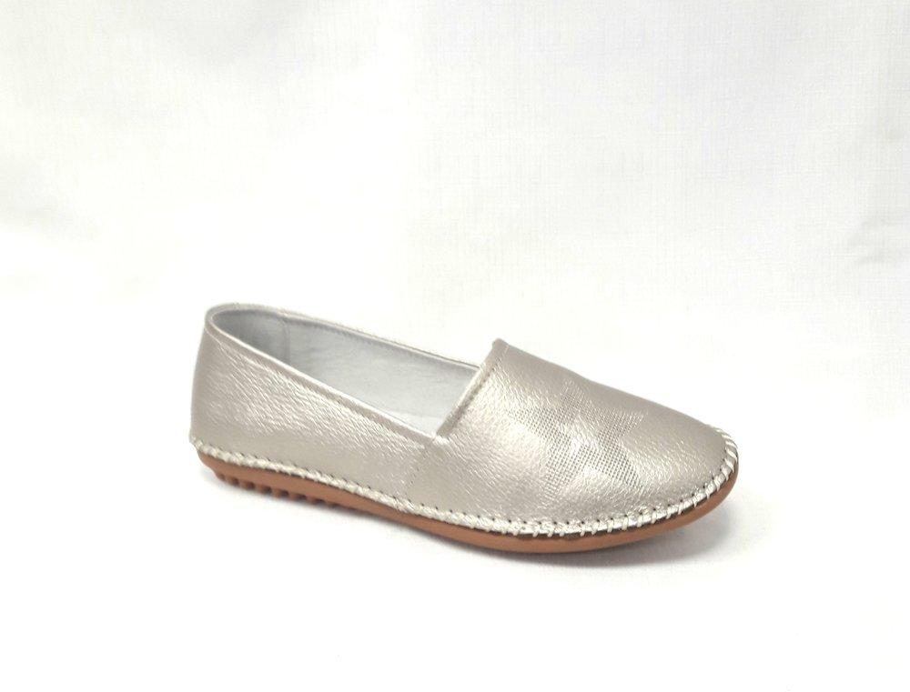 e09fa3fc815 Златисти дамски кожени обувки. Златисти дамски кожени обувки. Златисти  дамски кожени обувки. Златисти дамски кожени обувки. промоция42 Лв.39 Лв.  ...